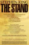 stephen king the stand 1-002
