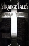 Strange_Tales_starring_1-02