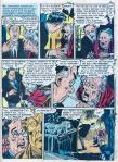 tales from the crypt 34 (32)