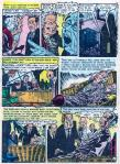 tales from the crypt 34 (33)