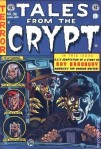 tales from the crypt #36 - 01