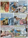 tales from the crypt #36 - 31