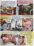 tales from the crypt #36 - 33