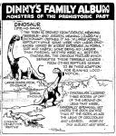 v t hamlin Alley Oop 1935-0721
