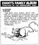 v t hamlin Alley Oop 1935-0922