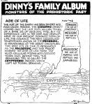 v t hamlin Alley Oop 1937-0103
