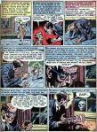 Vault of Horror 029 (16)