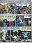 Vault of Horror 029 (17)