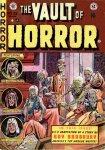 Vault of Horror 029 (2)