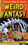 Weird Fantasy #22-0000