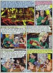 Weird Science #17-0024