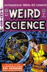Weird Science #19-0000