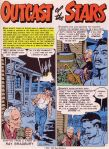 Weird Science #22-0022