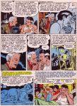 Weird Science #22-0023
