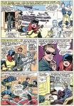 X-Men 010 - 03