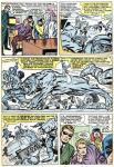 X-Men 010 - 04