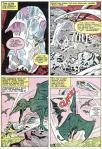 X-Men 010 - 09