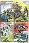 X-Men 010 - 11