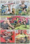 X-Men 010 - 15
