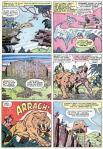 X-Men 010 - 20
