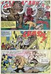 X-Men 010 - 25