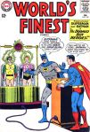 World's Finest 147-00