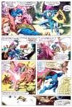 Doctor Strange 23 Jim Starlin - (11)