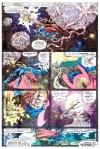 Doctor Strange 23 Jim Starlin - (12)