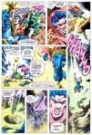 Doctor Strange 23 Jim Starlin - (14)
