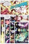 Doctor Strange 23 Jim Starlin - (16)