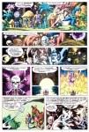 Doctor Strange 23 Jim Starlin - (17)