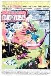 Doctor Strange 23 Jim Starlin - (3)