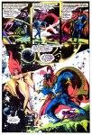 Doctor Strange 23 Jim Starlin - (4)