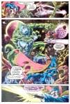 Doctor Strange 23 Jim Starlin - (6)