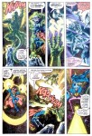 Doctor Strange 23 Jim Starlin - (7)