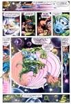 Doctor Strange 23 Jim Starlin - (8)
