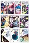 Doctor Strange 23 Jim Starlin - (9)