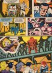Jack Kirby Black Hole a2a
