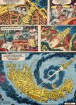 Jack Kirby Black Hole f1a