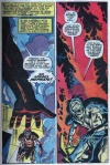 Silver Surfer 3 Power and the Prize -  (10)