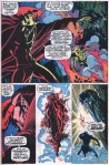 Silver Surfer 3 Power and the Prize -  (13)