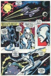 Silver Surfer 3 Power and the Prize -  (16)