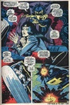 Silver Surfer 3 Power and the Prize -  (18)