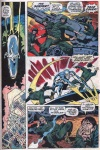 Silver Surfer 3 Power and the Prize -  (19)
