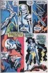 Silver Surfer 3 Power and the Prize -  (21)