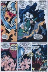 Silver Surfer 3 Power and the Prize -  (22)