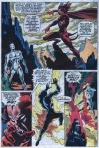 Silver Surfer 3 Power and the Prize -  (23)