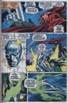 Silver Surfer 3 Power and the Prize -  (26)