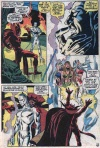 Silver Surfer 3 Power and the Prize -  (32)