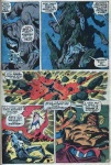 Silver Surfer 3 Power and the Prize -  (35)